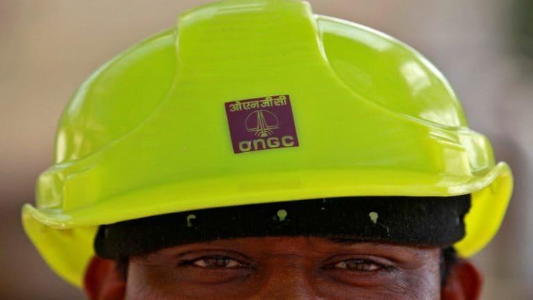 "GoVT需要专注于天然气,以减少对石油进口的依赖,前CMD INGC表示"""