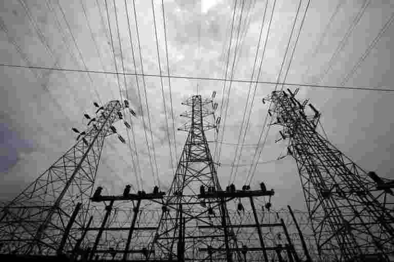 """新的国家能源政策,提出各部委和监管机构的合并"""""""