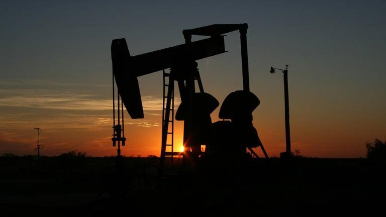 """11月份印度燃料需求增长23个月"""""""