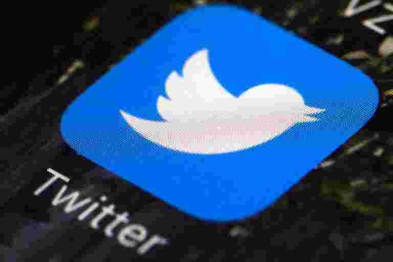 在美国选举后,Twitter恢复到旧的转发功能