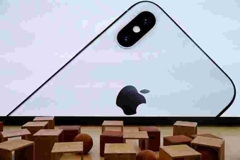 "Apple的iPhone 12活动:你需要知道的一切"""