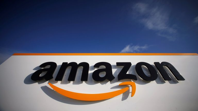 亚马逊推动带室内无人机和汽车警报的安全产品